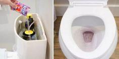 Toda a gente sabe que a limpeza do nosso lar pode ser um demorada e entediante. Mas hoje vamos lhe mostrar alguns truques para a limpeza de seu lar que, para além de serem muito úteis, vão fazer com essa tarefa doméstica seja mais fácil e rápida. O melhor de tudo é que essas dicas vão fazer com que a faxina seja...