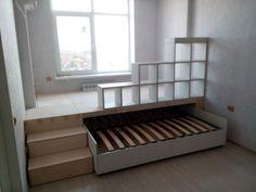 Мебель на заказ Кухни, Шкафы-Купе, Детские СПб,