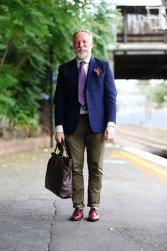 Australia Melbourne Street Fashion Style. http://instagram.com/jaylim1 http://jaylimlim.tumblr.com/