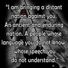 Navajo Code Talkers, World War II
