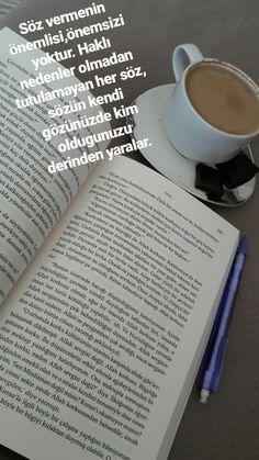 Doğan Cüceloğlu ( Savaşçı ) Reading Library, Cool Words, Favorite Quotes, Lyrics, Inspirational Quotes, Messages, Writing, Photography, Life
