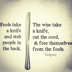 Guess that makes me a Wise one then :)                                                                                                                                                                                 More