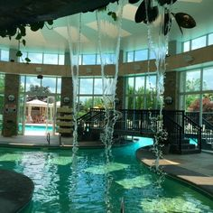 1000 Images About The Spa At Grandover On Pinterest Outdoor Pool Indoor Pools And Greensboro