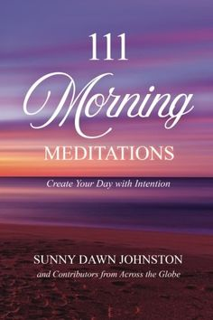 111 Morning Meditations: Create Your Day with Intention b... https://www.amazon.com/dp/099613896X/ref=cm_sw_r_pi_dp_x_od1bAb39300CW