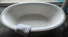 Bathtub, Canning, Standing Bath, Bath Tub, Bathtubs, Home Canning, Tub