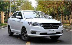 ТОP-5 самых популярных китайских авто в России