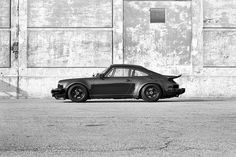 911 turbo
