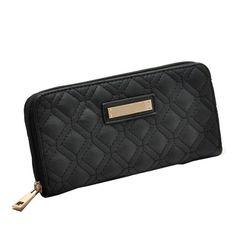 2017 nowy projektant kobiet portfel znanych marek kobiety portfele i portmonetki sprzęgło skórzane carteiras portfel panie