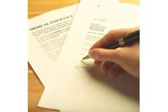 How to Write a Résumé for Moving Out of State | eHow