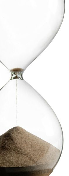 This hourglass represents Willy Loman. Willy is a old salesman that is struggling to find work. His family is very worried about him now that age is starting to affect him. I chose the picture of the hourglass because the sand has almost finished falling, as Willy's life has also almost ended.