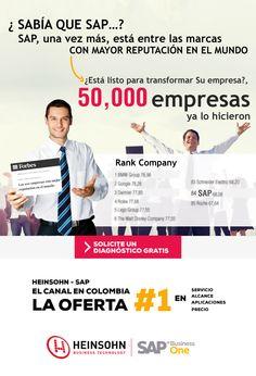 EB0084HEINSOHNSAP E-mail Marketing