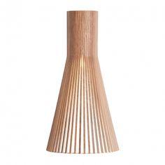 Secto 4230 Wall Lamp