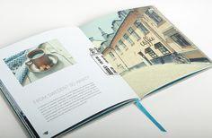 SITS photo, print, illustration