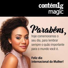 Contem1g Magic