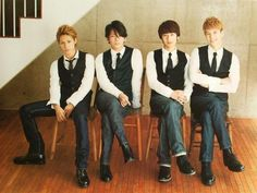 KAT-TUN Group Pictures, All Songs, Latest Albums, Japanese Men, Your Music, Idol, Track, Star, Life