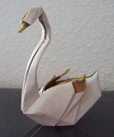 20 meilleurs Origami bluffants de Matthieu Georger : Olybop
