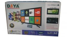 Full Hd 1080p, Tv, Shop, Billboard, Technology, Television Set, Store, Television