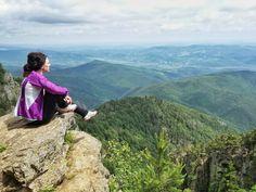 Muntele cozia belvedere Romania, Mountains, Nature, Travel, Viajes, Naturaleza, Destinations, Traveling, Trips