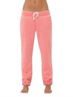 love these Roxy pants! look so comfy!