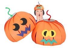 Handicraft, Art Lessons, Origami, Crafts For Kids, Workshop, Paper Crafts, Christmas Ornaments, Halloween, Holiday Decor