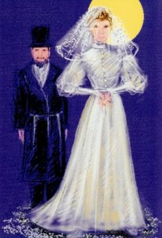 Photo Flash: Westchester Broadway Theatre's FIDDLER ON THE ROOF Costume Sketches Broadway Costumes, Theatre Costumes, Broadway Theatre, Musical Theatre, Fiddler On The Roof, Musicals, Sketches, Disney Princess, Costume Ideas