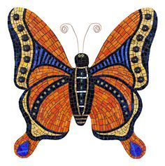 Meta description for the site Mosaic Birds, Butterfly Images, Orange Butterfly, Mosaic Wall Art, Mosaic Stepping Stones, Stone Mosaic, Mosaic Glass, Marble Mosaic, Owls