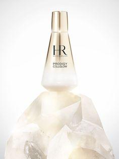 Beauty Packaging, Packaging Design, Cosmetic Bottles, Artist Management, Logo Design, Graphic Design, War Paint, Perfume Bottles, Artworks