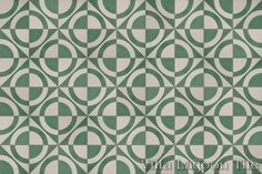 socrates-cement-tile-9x6-900.jpg (900×600)
