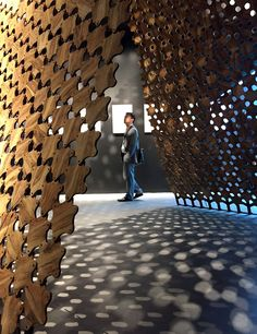 Dubai Design Week 2016