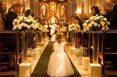 Casamento   Fernanda + Rafael   Vestida de Noiva   Blog de Casamento por Fernanda Floret   http://vestidadenoiva.com/casamento-fernanda-rafael/