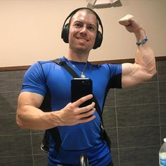 Struggling to get results in your life or fitness? - Well youre probably focused on all the wrong shit. - Bullshit q. Bullshit, Wellness, Fitness, Tips, Counseling