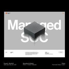 Feed | LinkedIn Creative Web Design, Ui Ux Design