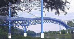Výsledok vyhľadávania obrázkov pre dopyt most slobody cyklotrasa