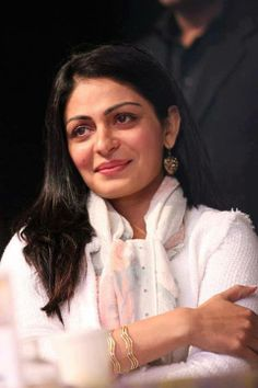 25 Best Neeru Bajwa Images Indian Clothes Indian Outfits Punjabi