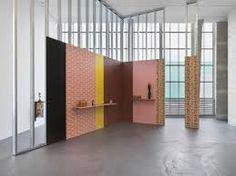 Image result for haim steinbach shelf Halle, Partying Hard, Shelving, Furniture, Design, Home Decor, Shelf, Studio, Image