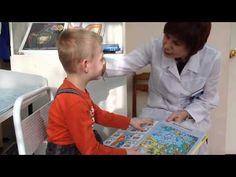 Синдромом Ангельмана http://sib-epileptolog.ru/