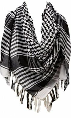 Amtal Soft & Silky Houndstooth Square Scarf with Tassels - Available in 6 Colors! Houndstooth Square Scarf Perfect for all occasions! Blur Background Photography, Studio Background Images, Best Background Images, Photo Background Images, Photo Backgrounds, Black Backgrounds, Marriage Photo Album, Houndstooth Scarf, Black Background Wallpaper