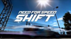 need for speed shift picture full hd, 1920x1080 (271 kB)