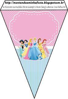 249 Best Princess Printouts Images Princess Party Disney Princess