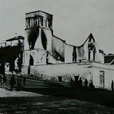 Image result for port elizabeth history