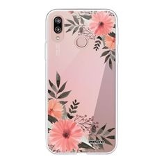 Cute Phone Cases, Iphone Phone Cases, Samsung Cases, Capas Samsung, Smartphone, La Face, A30, Mobile Cases, New Phones