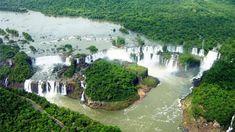 Qué hacer en: Argentina: Patagonia, glaciar Perito Moreno, cataratas de Iguazú y Buenos Aires Viajes. Este enorme país se presenta con un amplísimo abanico de ofertas para los turistas que quieren exprimir al máximo su visita