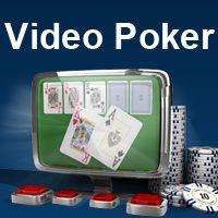 Best Casinos - Bonus Brother #casino #slots #blackjack #bonus #KajotBabes