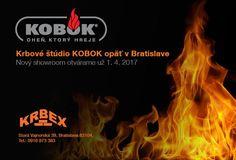 #kobok #krbex #krb #