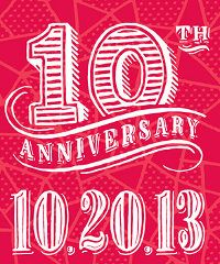 The 10th anniversary of the nike_womens_marathon_sf