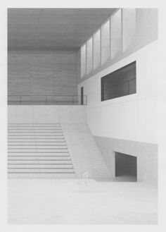 Gallery - 1 RIBA President's Medals Winners Announced - 1