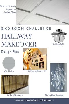 281 Best Entries And Stairs Ideas Images In 2019 Decoration Crafts