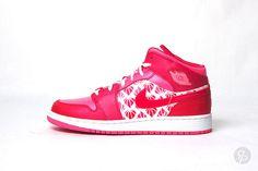Cute Nike Shoes for Teen Girls cool shoes