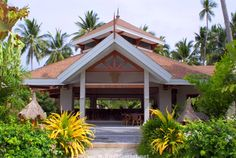 philippine huts, gazebos and pavilion Philippine Architecture, Filipino Architecture, Destin Resorts, Beach Resorts, Gazebo, Pergola, Outdoor Pavilion, Cabana, Game Room