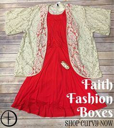 One Faith Boutique, Trendy Clothes For Women, Fashion Boutique, Size 12, Curvy, Boxes, Fashion Outfits, Stylish, Beauty